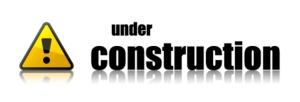 bigstock-vector-under-construction-temp-16955786